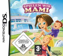 Spielen wir Mami (NDS)