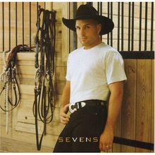 Sevens [Remastered Edition]