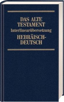 Tempeldiener Im Alten Testament Kreuzworträtsel