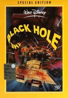 The black hole [IT Import]