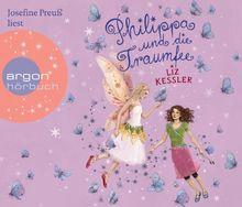 Philippa und die Traumfee