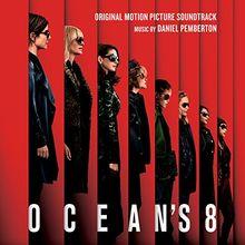 Ocean'S 8/Ost