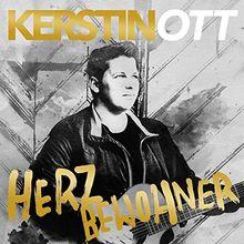 Herzbewohner (Gold Edition inkl. 5 Bonustracks)