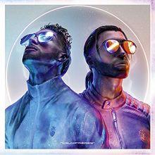 Deux Frères (CD Edition No.2)