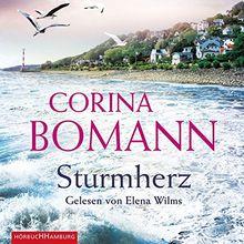 Sturmherz: 6 CDs