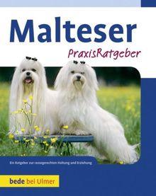 Malteser: Praxisratgeber