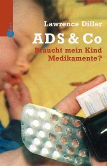 Medikamente Bei Ads