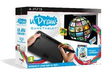 uDRaw Tablet PS3 FR IMPORT