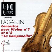 Violin Cto 122/Works-V.63