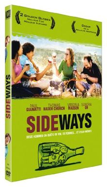 Sideways [FR Import]