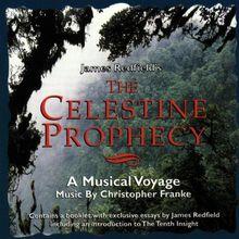 The Celestine Prophecy-a Music
