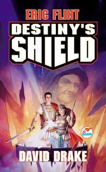 Destiny's Shield (Belisarius)