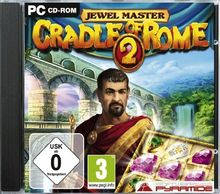 Cradle of Rome 2 [Software Pyramide]