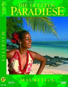Die letzten Paradiese (Teil 37) - Mauritius