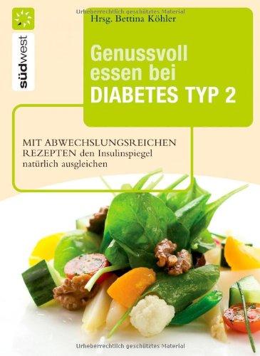 Tagesplan für eine Ernährung bei Diabetes Typ 2 | EAT SMARTER