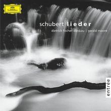 Lieder/Ständchen/Winterreise