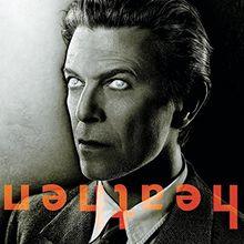 Heathen [Vinyl LP]