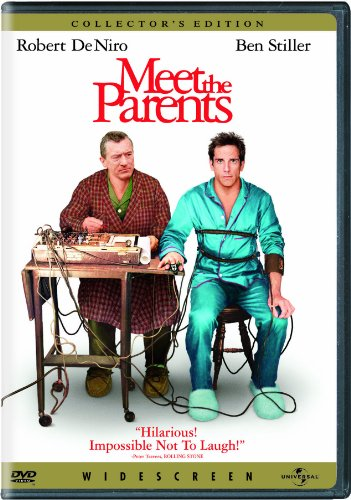 meet the parents viooz eu