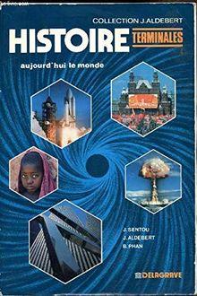 Histoire term (1983) (Titres Inactifs)