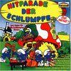 Hitparade Der Schlümpfe