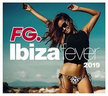 Ibiza Fever 2019