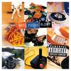New Found Glory-10th Anniversary Edition