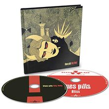 Holy Moly! (2cd-Digibook)