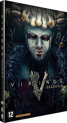Vikings, saison 5