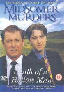 Midsomer Murders [UK Import]