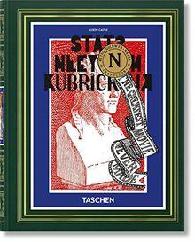 Stanley Kubricks Napoleon