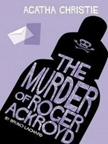 The Murder or Roger Ackroyd