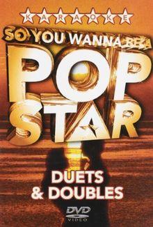 Karaoke - Pop Star: Duets & Doubles