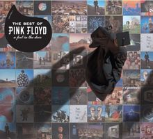 A Foot In The Door (The Best Of Pink Floyd)
