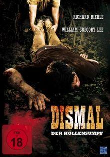 Dismal - Der Höllensumpf