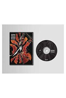 S&M2 [DVD]