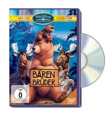 Bärenbrüder (Special Collection)