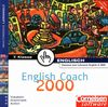 English Coach 2000 A3/B3/D3 7. Klasse