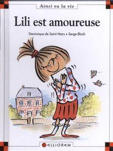 Lili Est Amoureuse (7)