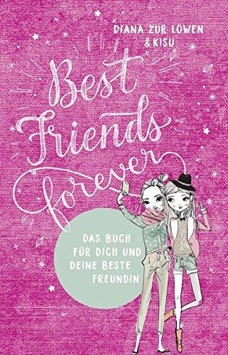 Ich muss ein mädchen fragen, dass deine beste freundin sich verabredet