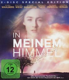 In meinem Himmel (Special Edition) [Blu-ray]
