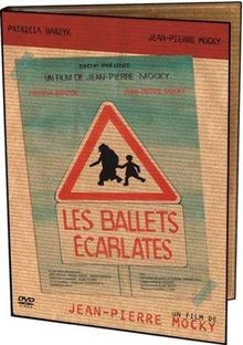 Ballets écarlates
