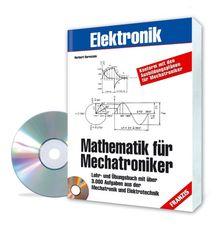 Mathematik für Mechatroniker