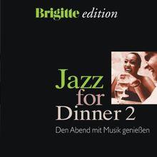Brigitte-Jazz for Dinner Vol.2