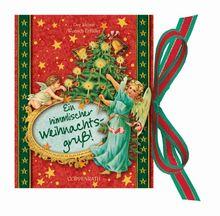 Ein himmlischer Weihnachtsgruß, Geschenkbox