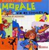 Morale et vie en commun : Lectures et activités, 9/12 ans (Education et Cu)