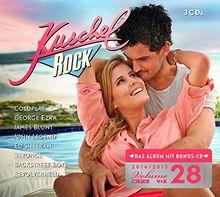 Kuschelrock 28