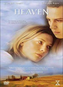 Heaven