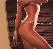 Erotic Lounge 8-Intimate Selection