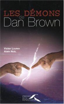 Les démons de Dan Brown