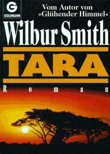 Tara. Roman